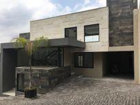 Sayavedra Casa 9 condominio
