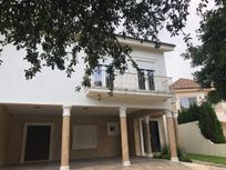 Residencia en Renta en Residencial San Agustin, Villas Las Palmas