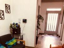 Excelente Espacio en Coworking de 12 m2 en Colonia Condesa