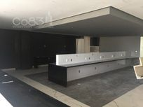 Renta - Oficina - Lamartine - 475 m2
