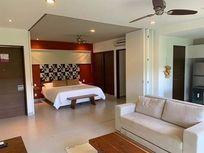 Loft en Bahía Principe Residences & Golf dentro de la comunidad TAO