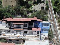 Hotel Centro de Viña del Mar