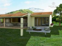 Cedro Villa for sale in Talpa de Allende Jalisco
