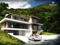 Maple Villa for sale in Talpa de Allende Jalisco