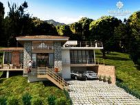 Villa Caoba for sale in Talpa de Allende Jalisco