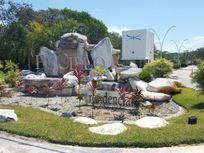 Terreno en Playa del Carmen, El Cielo.