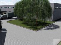 13,500 M2 San Pedro Totoltepec proyecto personalizado cons VEAMOSCC BA190919