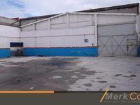 TERRENO EN RENTA 228 M2 EN AVENIDA PRINCIPAL CELAYA, GUANAJUATO. 3