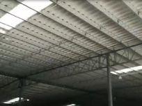 2,700 M2 CARR MERIDA - CANCUN MERIDA YUCATAN bodega industrial en renta OH301019