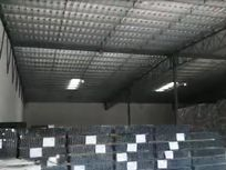 #4,000 M2 CARR MERIDA - CANCUN MERIDA YUCATAN bodega industrial  renta OH301019