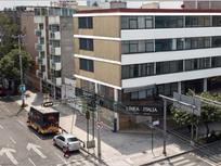 Oficinas en Renta en Narvarte Poniente Benito Juarez