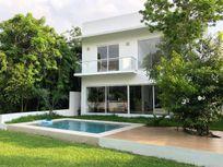 Casa en Lagos del Sol, Cancún, Q. Roo (c3)