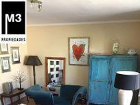Hermosa Casa Condominio 4D/4B + serv.. La Dehesa / El Mirador