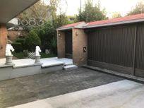 Venta - Casa - Bosque de las Lomas - 320 m2
