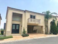 Casa en venta Privada Los Angeles