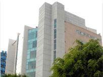 Edificio en renta Cuauhtémoc