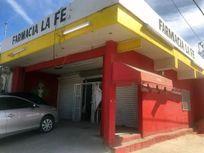 Locales en venta al Norte de la Ciudad de Hermosillo, Sonora.