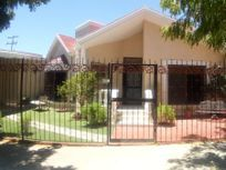 Departamento en renta en Colonia Pitic en Hermosillo, Sonora.