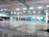 Warehouse for rent Reynosa, Tamaulipas