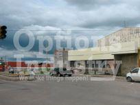 Warehouse for rent Irapuato