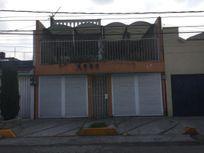 BONITA CASA EN JARDINES DE CERRO GORDO ECATEPEC.