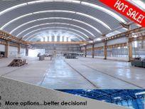 excellent Warehouse for sale Tlalnepantla