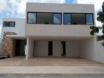 Casa en Privada Solasta Temozón
