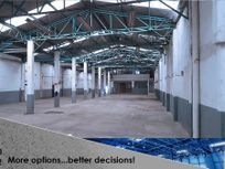 Warehouse available for rent Tultitlan