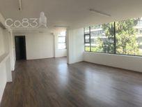 Renta - Oficina - Newton - 100 m2