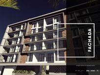 Departamento en venta a 2 cuadras de la playa en Boca del Rio, Ver.