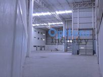 New  warehouse in rent Cuautitlan