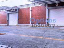 Lease warehouse available in vallejo