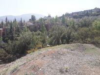 Terrenos en Camino el Atardecer La Dehesa, Lo Barnechea UF 9/M2