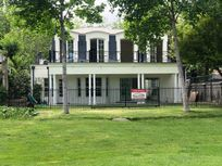 Regia casa remodelada  Monseñor Edwards,Country Club