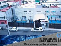 Meet new offices available for rent in Benito Juarez