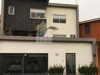 Casa en Venta Hacienda del Vergel 343 m2
