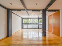 Departamento en Venta Frontera 134 m2