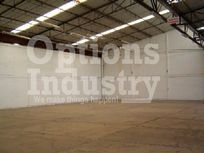 Rent excellent warehouse in Iztapalapa