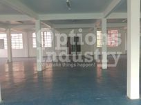 Warehouse for rent Miguel Hidalgo