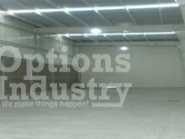 Warehouse for rent Atizapan