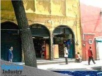 Warehouse for rent cuauhtemoc