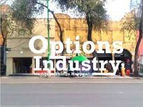 Warehouse for rent cuauhtemoc