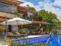 La mejor casa en venta en Valle de Bravo - El Santuario