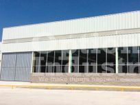 warehouse for rent in Guanajuato