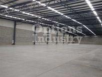 Warehouse for rent Ixtapaluca