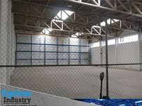 WAREHOUSE FOR RENT  VALLEJO