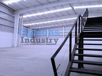 warehouse rent available in tultitlan park.