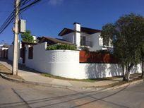 Casa en San Joaquín