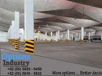 WAREHOUSE FOR RENT  TULTITLAN