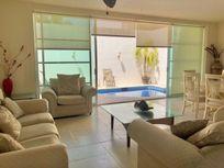 Casa Sola, Acapulco Diamante 3rec/3Wc, Alberca